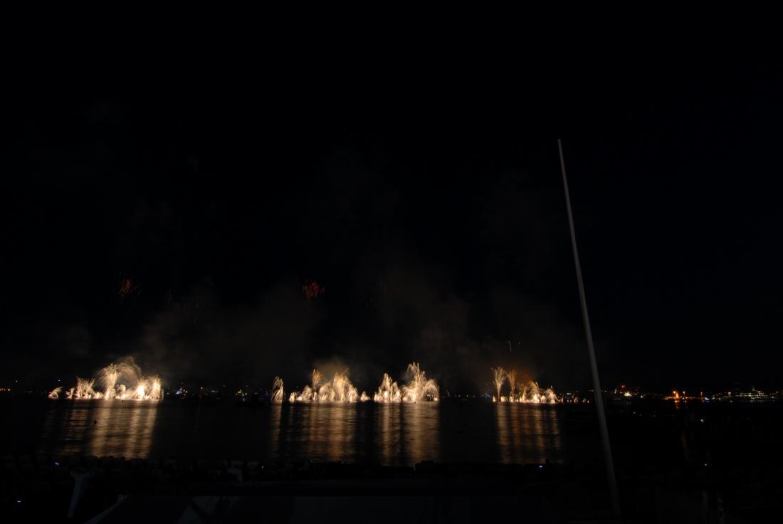 Sztuczne ognie