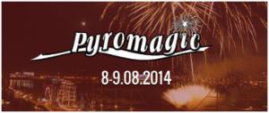 baner-pyromagic-2014