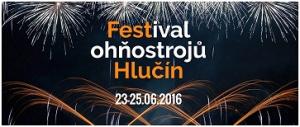 festiwal-czeski-surex