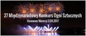 hannover party