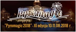 pyromagic-2018