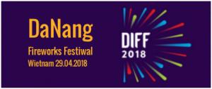 danang-pl