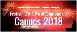 cannes-2018-rysiek
