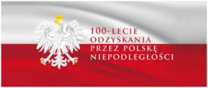 banner-pl