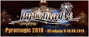 pyromagic-2k19-pl