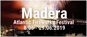 madera-festiwal-pokazy-fajerwerkow-2019-pl