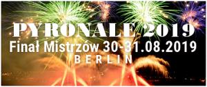 pyronale-2019-fajerwerki-widowiska-pirotechniczne-pl